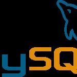 7 Alasan Kenapa Memilih Database MySQL