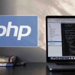 Tutorial PHP Bag. 1 : Sintaks Dasar PHP