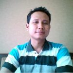 Ilmuweb.NET Blog Belajar Programing Web Indonesia Resmi diluncurkan