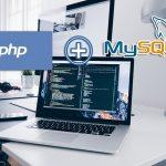 Cara Mudah Membuat Koneksi PHP Dengan Database MySQL