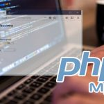 Tutorial Form Input Data Ke Database Dengan PHP-MySql