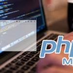 Membuat Form Upload File dengan PHP