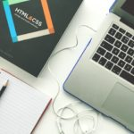 5 Tips Membuat Desain Website yang Menarik