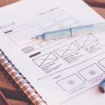 8 Prinsip Desain Web Modern