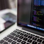 Tips Bagaimana Cara Menampilkan Kesalahan (error) Pada JavaScript.